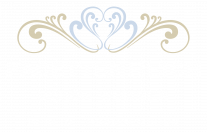 Facettenreich Logo